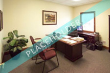 placeholder-red_style_-_office-225x150