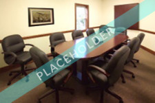 placeholder-red_style_-_single_conference_room-225x150